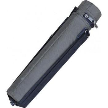 Тубус для оптики 75мм 32см - купить (заказать), узнать цену - Охотничий супермаркет Стрелец г. Екатеринбург