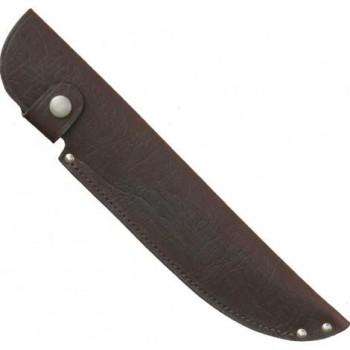 Ножны европейские (длина клинка 13см) - купить (заказать), узнать цену - Охотничий супермаркет Стрелец г. Екатеринбург