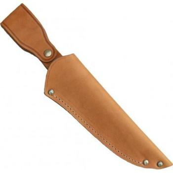 Ножны финские (длина клинка 17см) - купить (заказать), узнать цену - Охотничий супермаркет Стрелец г. Екатеринбург