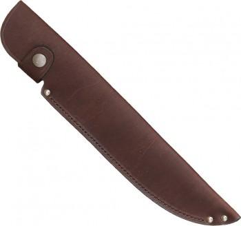 Ножны европейские (длина клинка 19см) - купить (заказать), узнать цену - Охотничий супермаркет Стрелец г. Екатеринбург