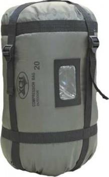 Компрессионный мешок (20 литров) - купить (заказать), узнать цену - Охотничий супермаркет Стрелец г. Екатеринбург