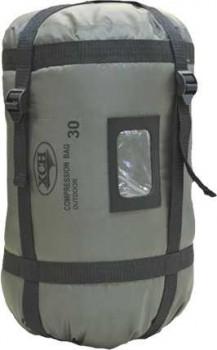 Компрессионный мешок (30 литров) - купить (заказать), узнать цену - Охотничий супермаркет Стрелец г. Екатеринбург