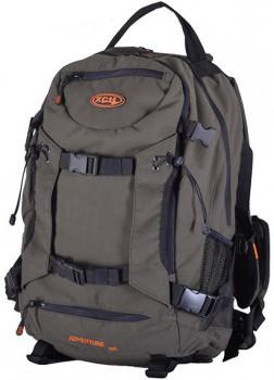 Ранец Adventure-35 Hunter (хаки) - купить (заказать), узнать цену - Охотничий супермаркет Стрелец г. Екатеринбург