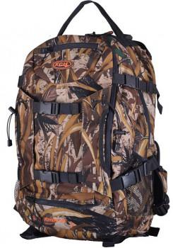 Ранец Adventure-35 Hunter (камыш) - купить (заказать), узнать цену - Охотничий супермаркет Стрелец г. Екатеринбург