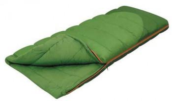 Мешок спальный SIBERIA зеленый правый, 9251.01011 - купить (заказать), узнать цену - Охотничий супермаркет Стрелец г. Екатеринбург