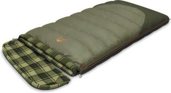 Мешок спальный Alexika Siberia Wide Transformer одеяло, серый, левый, 9255.01072 - купить (заказать), узнать цену - Охотничий супермаркет Стрелец г. Екатеринбург