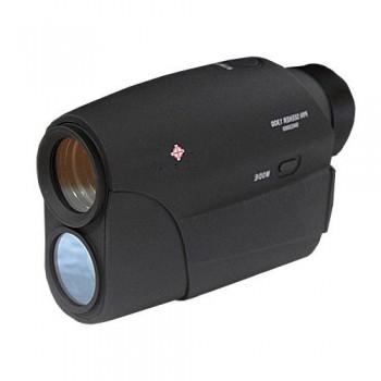 Дальномер Sightmark Range Finder Pin Seeker 1300 - купить (заказать), узнать цену - Охотничий супермаркет Стрелец г. Екатеринбург