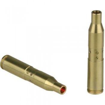 Лазерный патрон Sightmark на 9,3х62 (SM39033) - купить (заказать), узнать цену - Охотничий супермаркет Стрелец г. Екатеринбург