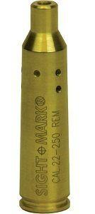 Лазерный патрон Sightmark .22-.250 DISC - купить (заказать), узнать цену - Охотничий супермаркет Стрелец г. Екатеринбург