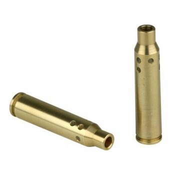 Лазерный патрон Sightmark к.223 Rem - купить (заказать), узнать цену - Охотничий супермаркет Стрелец г. Екатеринбург