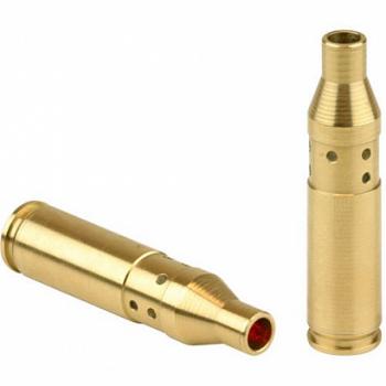 Лазерный патрон Sightmark к.308Win 243Win 7mm-08 - купить (заказать), узнать цену - Охотничий супермаркет Стрелец г. Екатеринбург
