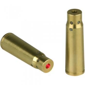 Лазерный пaтрон Sightmark к.7,62х39 - купить (заказать), узнать цену - Охотничий супермаркет Стрелец г. Екатеринбург