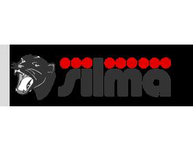 SILMA - купить (заказать), узнать цену - Охотничий супермаркет Стрелец г. Екатеринбург