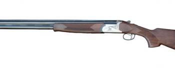 SILMA AS70 760мм, к.12х76, экстрактор, 2С, СМЧ(3+ключ)/стальная коробка, горизон - купить (заказать), узнать цену - Охотничий супермаркет Стрелец г. Екатеринбург