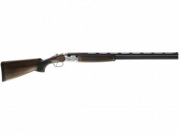 Beretta 686 Silver Pigeon I 12/76 76 MC - купить (заказать), узнать цену - Охотничий супермаркет Стрелец г. Екатеринбург