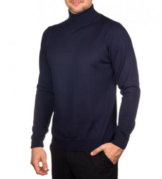 Джемпер мужской Greg G123-4023 (Синий) - купить (заказать), узнать цену - Охотничий супермаркет Стрелец г. Екатеринбург