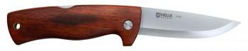 Нож Helle HE212 Skala - купить (заказать), узнать цену - Охотничий супермаркет Стрелец г. Екатеринбург