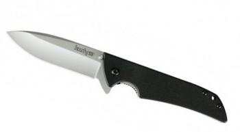 Нож Kershaw Skyline K1760 складной  - купить (заказать), узнать цену - Охотничий супермаркет Стрелец г. Екатеринбург