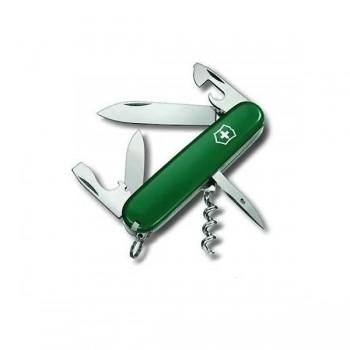 Нож Victorinox Spartan 1.3603.4  - купить (заказать), узнать цену - Охотничий супермаркет Стрелец г. Екатеринбург