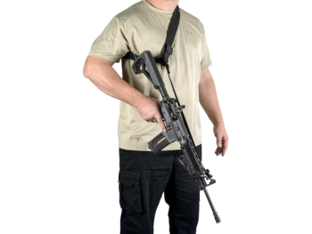 Тактическая ремень Fab Defence SL-2 fx-sl2 - купить (заказать), узнать цену - Охотничий супермаркет Стрелец г. Екатеринбург