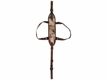 Ремень Beretta SL46/3039/0857 - купить (заказать), узнать цену - Охотничий супермаркет Стрелец г. Екатеринбург