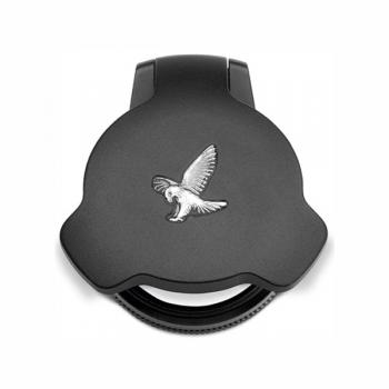 Крышка для оптики Swarovski SLP-E-42 - купить (заказать), узнать цену - Охотничий супермаркет Стрелец г. Екатеринбург
