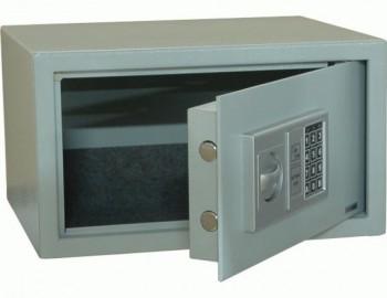 Шкаф мебельный ШМ-23Э - купить (заказать), узнать цену - Охотничий супермаркет Стрелец г. Екатеринбург