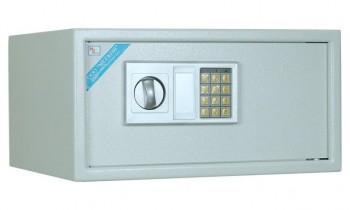 Шкаф мебельный ШМ-24Э - купить (заказать), узнать цену - Охотничий супермаркет Стрелец г. Екатеринбург