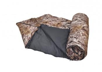 Спальный мешок-одеяло 95 см (мембрана) СМО-95М - купить (заказать), узнать цену - Охотничий супермаркет Стрелец г. Екатеринбург