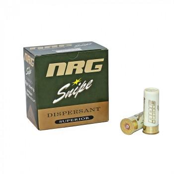 Патрон к.12х70 №7,5 дисперсант NRG Snipe 32гр Азот 1уп/25шт - купить (заказать), узнать цену - Охотничий супермаркет Стрелец г. Екатеринбург