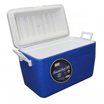 Контейнер изотермический CW Snowbox 52 L - купить (заказать), узнать цену - Охотничий супермаркет Стрелец г. Екатеринбург