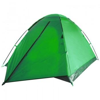 Палатка Соболь 2 (270х150х120см) - купить (заказать), узнать цену - Охотничий супермаркет Стрелец г. Екатеринбург