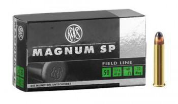 Патрон к.22 WM DN 2.6 SP Magnum 1уп/50шт - купить (заказать), узнать цену - Охотничий супермаркет Стрелец г. Екатеринбург