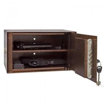 Шкаф пистолетный ШП-2 - купить (заказать), узнать цену - Охотничий супермаркет Стрелец г. Екатеринбург