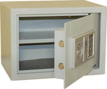 Шкаф мебельный ШМ-25Э - купить (заказать), узнать цену - Охотничий супермаркет Стрелец г. Екатеринбург