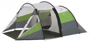 Палатка EASY CAMP SPIRIT 500 5-ти местная - купить (заказать), узнать цену - Охотничий супермаркет Стрелец г. Екатеринбург