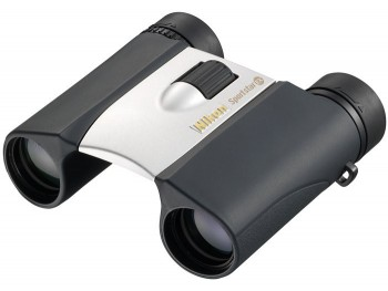 Бинокль Nikon 8х25 SportStar IV silver EX - купить (заказать), узнать цену - Охотничий супермаркет Стрелец г. Екатеринбург