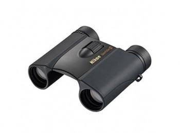 Бинокль Nikon 8х25 SportStar IV black EX - купить (заказать), узнать цену - Охотничий супермаркет Стрелец г. Екатеринбург