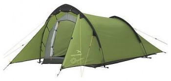 Палатка EASY CAMP STAR 200 2-х местная - купить (заказать), узнать цену - Охотничий супермаркет Стрелец г. Екатеринбург