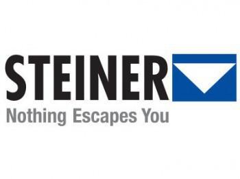 STEINER - купить (заказать), узнать цену - Охотничий супермаркет Стрелец г. Екатеринбург