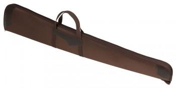Кейс комбинированный L-125 без оптики с ремнем коричневый - купить (заказать), узнать цену - Охотничий супермаркет Стрелец г. Екатеринбург