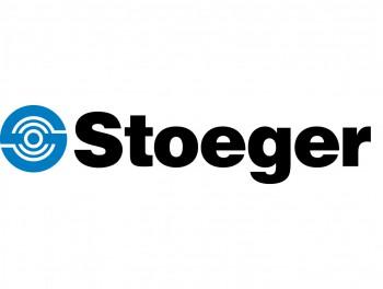 STOEGER - купить (заказать), узнать цену - Охотничий супермаркет Стрелец г. Екатеринбург