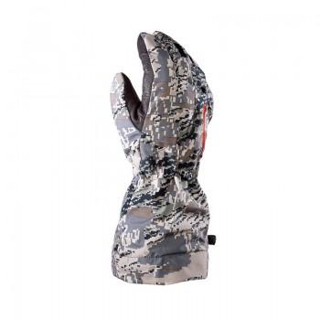 Перчатки Sitka Stormfront Glove Optifade Open Country - купить (заказать), узнать цену - Охотничий супермаркет Стрелец г. Екатеринбург