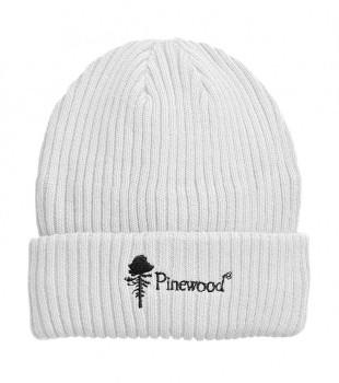 Шапка Pinewood Stoten белая - купить (заказать), узнать цену - Охотничий супермаркет Стрелец г. Екатеринбург