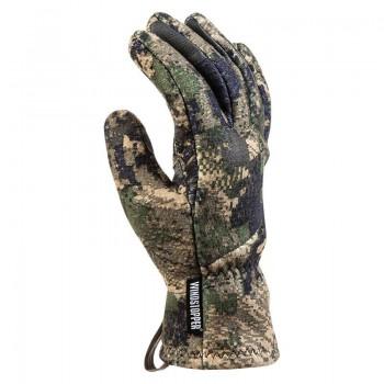 Перчатки Sitka Stratus Glove Ground Forest - купить (заказать), узнать цену - Охотничий супермаркет Стрелец г. Екатеринбург