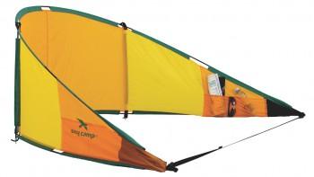 Ветрозащитная панель Easy Camp Surf - купить (заказать), узнать цену - Охотничий супермаркет Стрелец г. Екатеринбург