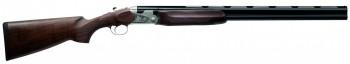Beretta SV10 Perennia III 12 76 - купить (заказать), узнать цену - Охотничий супермаркет Стрелец г. Екатеринбург