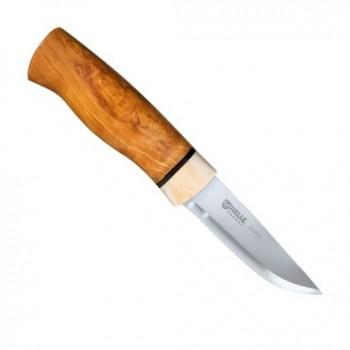 Нож Helle HE88 Symfoni - купить (заказать), узнать цену - Охотничий супермаркет Стрелец г. Екатеринбург