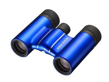 Бинокль Nikon Aculon T01 8х21 синий - купить (заказать), узнать цену - Охотничий супермаркет Стрелец г. Екатеринбург