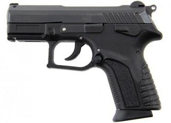 Grand Power T11-F к.10х28 пистолет ОП - купить (заказать), узнать цену - Охотничий супермаркет Стрелец г. Екатеринбург